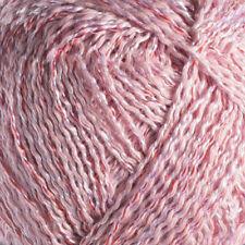Bergere De France reflet ovillo de lana - fraise - 50013 (100g)
