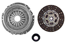 Exedy KLR05 Clutch Kit