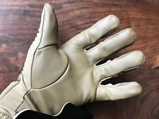 "Arcteryx Leaf ""Cold WX Glove LT""--Croc--Small  (NSW-DEVGRU)"