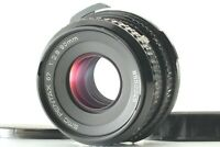 [Almost TOP MINT] Pentax 67 SMC P 90mm f/2.8 LATE MF Lens For 6x7 67 67II JAPAN