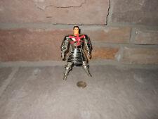 Toybiz X-Men Silver Samurai