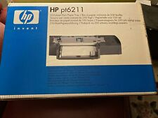 HP Officejet 7310 Paper Output 250 Page Paper Tray 7410, 7210, 7310xi New In Box
