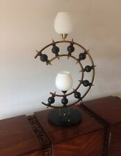Mid Century Modernism Style Antiques For Sale Ebay