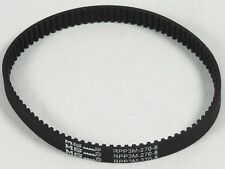 Kenwood cinghia superiore RPP3M-270-8 Multipro FDM78 FDM79 FDP60 FDP600 FDM780