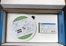Lutron Hjs-2-Fm Flush Mount Premium Vive Wireless Hub 120/277-Volt Ac 0.6-Amp