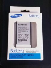 100% Original Replacement Battery For Samsung Galaxy Note 5 EB-BN920ABA