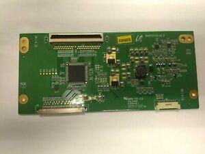 """T-Con E88441 240CT01C2LVO.2 Timing Control Board from DELL E248WFPB 24"""" Monitor"""
