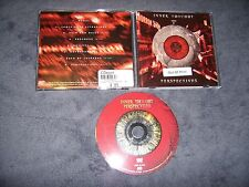 INNER THOUGHT-PERSPECTIVES strappado,slaughter,celtic frost 1996 DWELL OOP