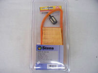 NEW Maintenance Kit Stihl blower BR500 BR550 BR600 4282 007 1800  605-104