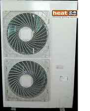 Wärmepumpen-Außengerät  HPSU 11kW