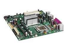 Software de PLC