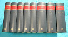 NEUE WIENER SCHACHZEITUNG 1923 - 1949 Tschaturanga SCHACH Edition Olms 1983 RAR
