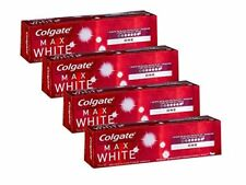 Colgate Maxwhite One Dentifrice 75 ml