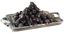 Fresh Ajwa dates de Madinah - 500 g/1 kg
