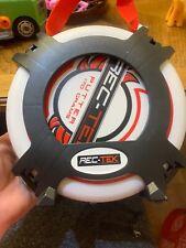 ��Rec-Tek Disc Golf Set + Carrying Caddy! Set 3 Disc