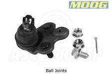 MOOG Ball Joint - Front Axle Left, Lower, OE Quality, HO-BJ-10439