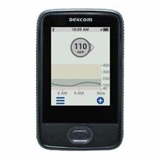 Dexcom G6 Receiver STK-OR-001