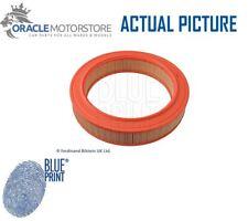 NUOVO Blue Print engine Filtro dell'aria Air Elemento Originale OE Quality ADK82213