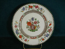 Copeland Spode Chinese Rose New and Old Mark Salad Plate(s)