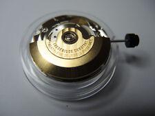 Nouveau, Horlogerie Frederique Constant, Eta 2824-2, Décoré, Élaboré ou Haut