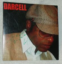 Good + Signed Darcell Music CD 2010 Issue Inspirational R&B Mb
