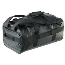 Caribee TITAN 50l Gear Duffle Bag Black 5805