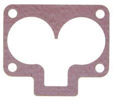 CARQUEST/Victor G31527 Carburetor Parts