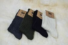 Merino Socks, 100% Merino Wool, Soft and Warm, Unisex Sizes!!!