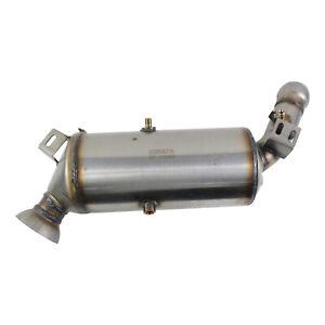 Dieselpartikelfilter A2044907514 2114901892 für Mercedes-Benz C-Klasse W204 W211