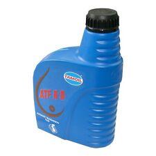 ATF DEXRON II D DA LT 1 ALLISON C-4 olio per idroguida giunti idraulici MB 236.9