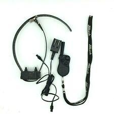 SportDOG SD-350 350 YardTrainer Dog Training Collar Transmitter Receiver Charger