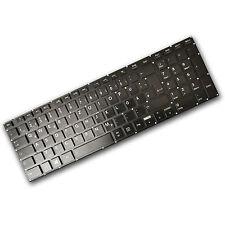 Clavier pour Toshiba Satellite P50 P50-A P50T P50T-A P55 P55-A5200 P70 P70-A P75
