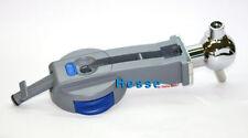 Philips Zapfeinheit für Perfect Draft HD3610 und HD3620 Bierzapfanlage HD5038