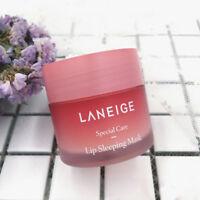 [LANEIGE] Lip Sleeping Mask 20g Berry Vitamin C Korea Cosmetic Lip Care