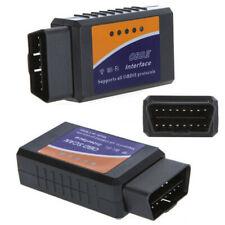ELM327 WiFi OBD2 Auto Diagnose Scanner Codeleser Für alle iOS&Android VAG/VW/BMW