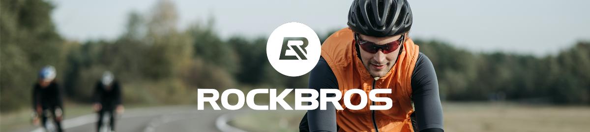 rockbrosbike2017