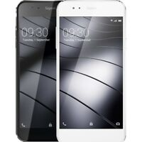 Gigaset ME 32GB Android Smartphone Handy ohne Vertrag LTE/4G Dual-SIM WOW!