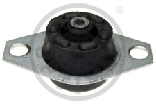 OPTIMAL Motorlager FIAT PANDA (141A_), PANDA Van (141_), LANCIA Y10 (1 F8-6911