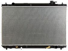 Radiator APDI 8012454 fits 2001 Toyota Highlander