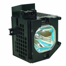 Replacement lamp UX21514  fit for HITACHI Projection TV Lamp w/Housing