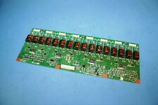 INVERTER BOARD VIT71008.91 REV:1 FOR SAMSUNG LE26R74BD TV