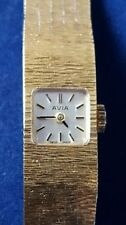 Avia Women's Wristwatches with 12-Hour Dial