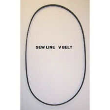 New V Belt 36 Inch For Industrial Sewing Machine