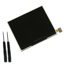Blackberry Curve 9360 LCD Screen Display with tools 001/111