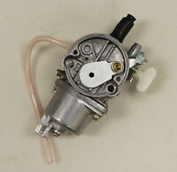 43CC 47CC 49CC CARBURETOR CARB MINI POCKET SUPER BIKE SCOOTER ATV MOPED X1 X2