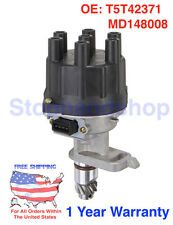 New Distributor for Mitsubishi Mighty Max Montero Dodge Ram 50 181 3.0L V6