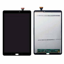 "LCD Touch Screen Digitizer For Samsung Galaxy Tab E 9.6"" SM-T560 T567V T567T"