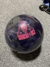 New listing Roto Grip Rubicon UC2 bowling ball 15#