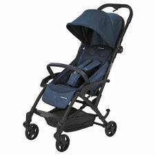 Laika Compact stroller with FREE Carry Cot, End of Season