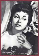 LILY GRANADO o LILLY o LILLI 01 ATTRICE ACTRESS ACTRICE CINEMA MOVIE FRANCE